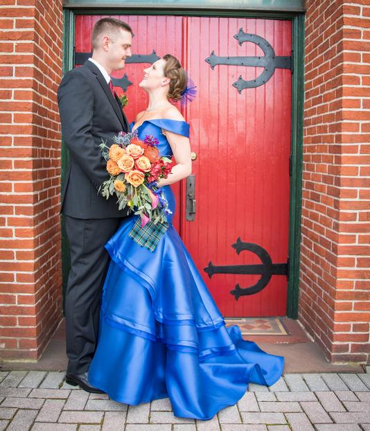 Church doorway1.jpg