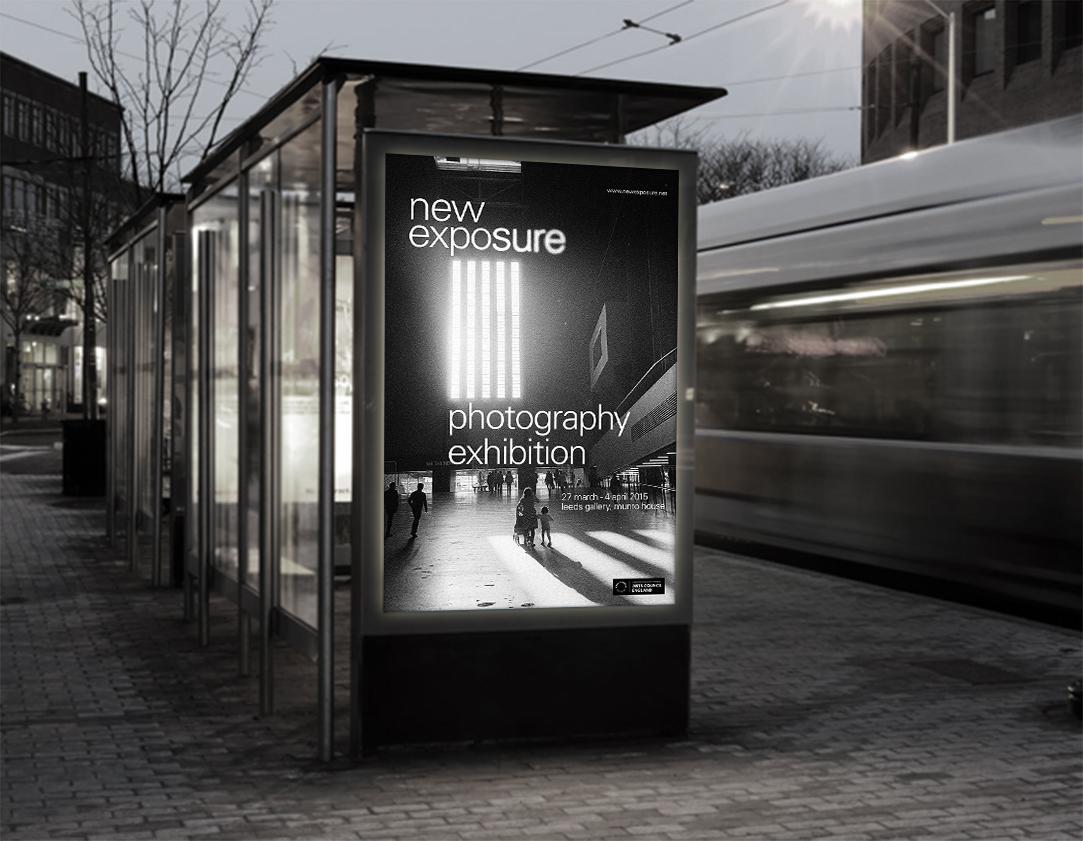 poster_bus.jpg
