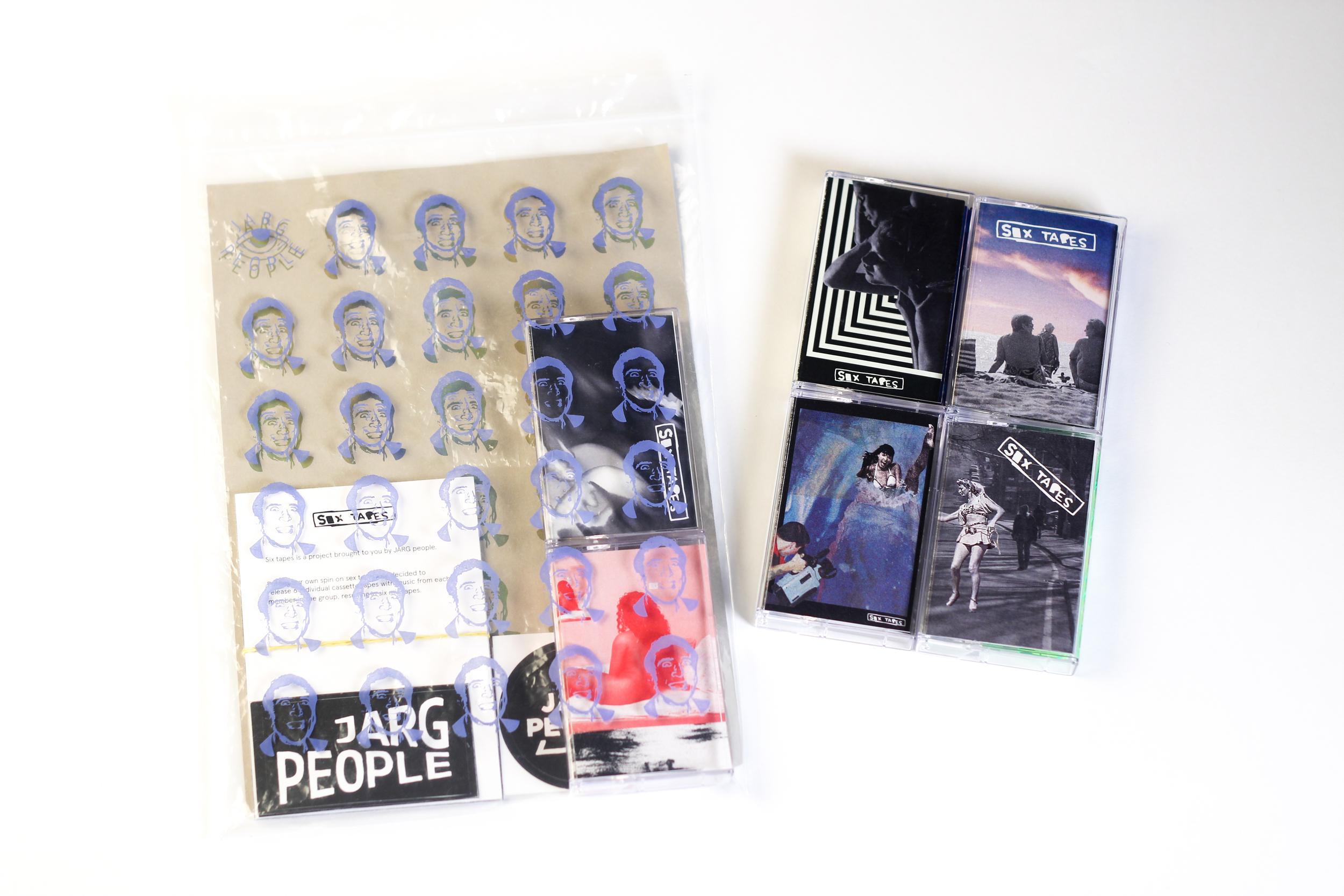 Tape_Package2.jpg