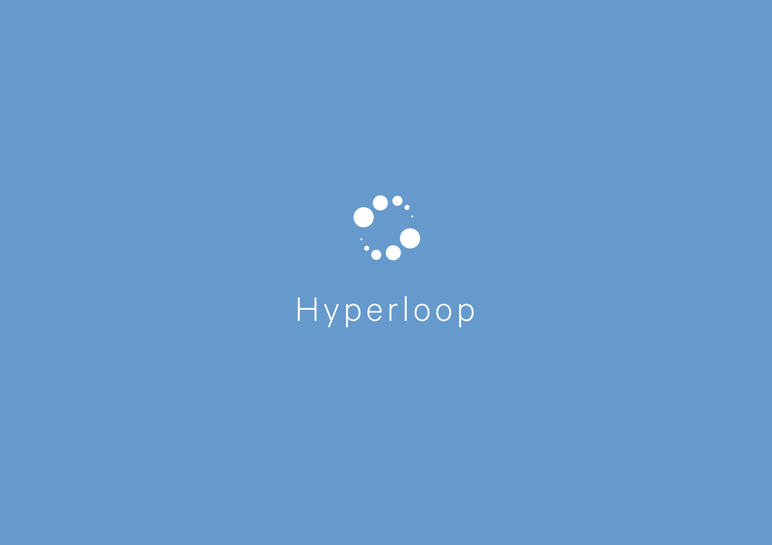 Hyperloop_Logos-05.jpg