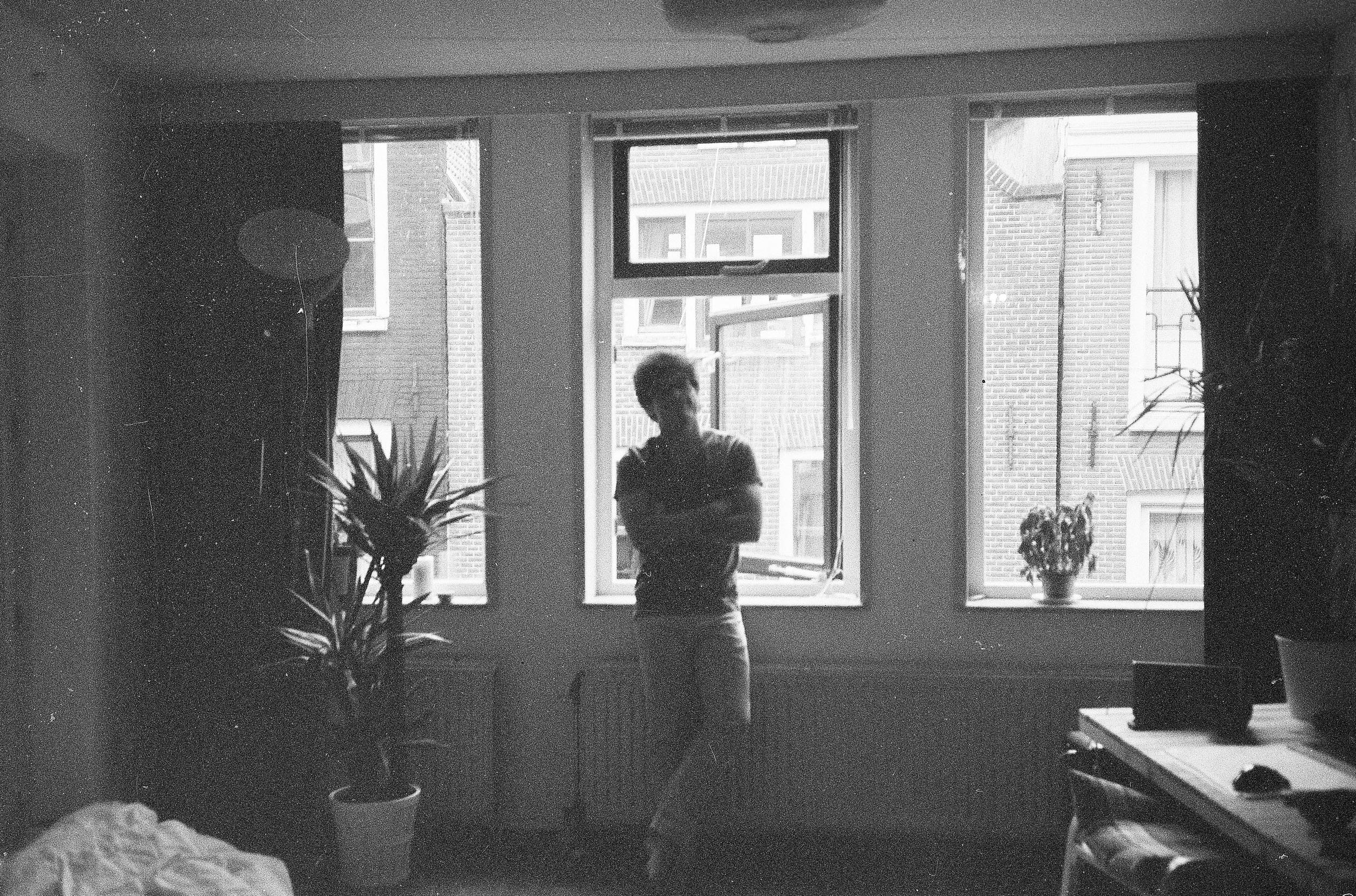 Amsterdam_Apartment.jpg