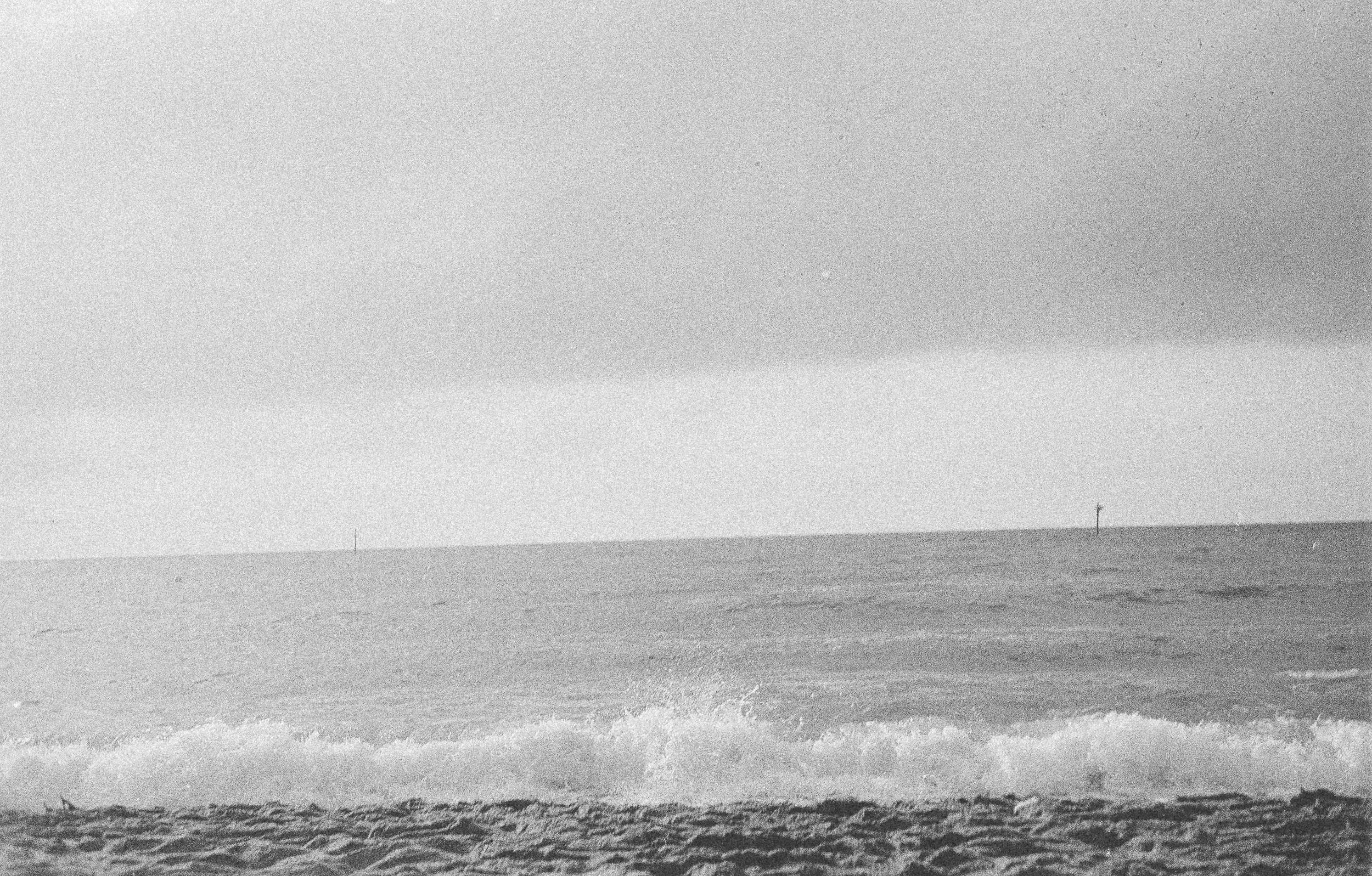 Barcelona_35mm_4.jpg