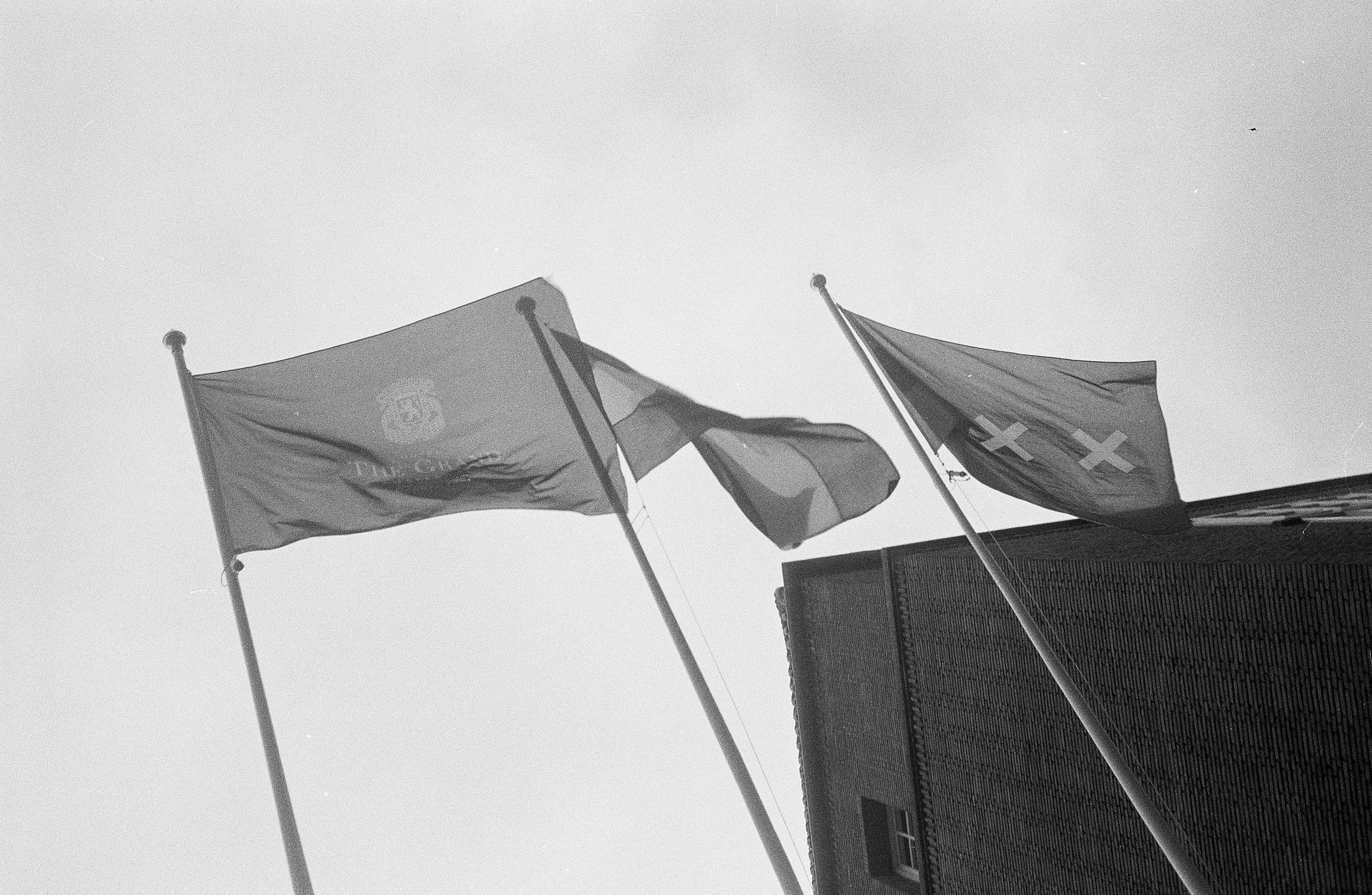 Amsterdam_Flags.jpg