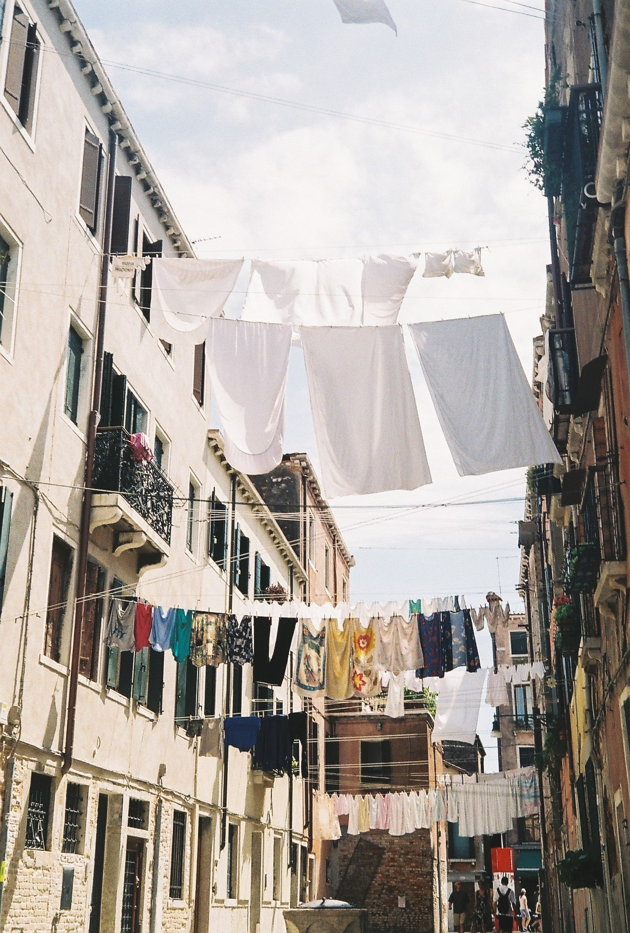 Venice_Washingline2.jpg