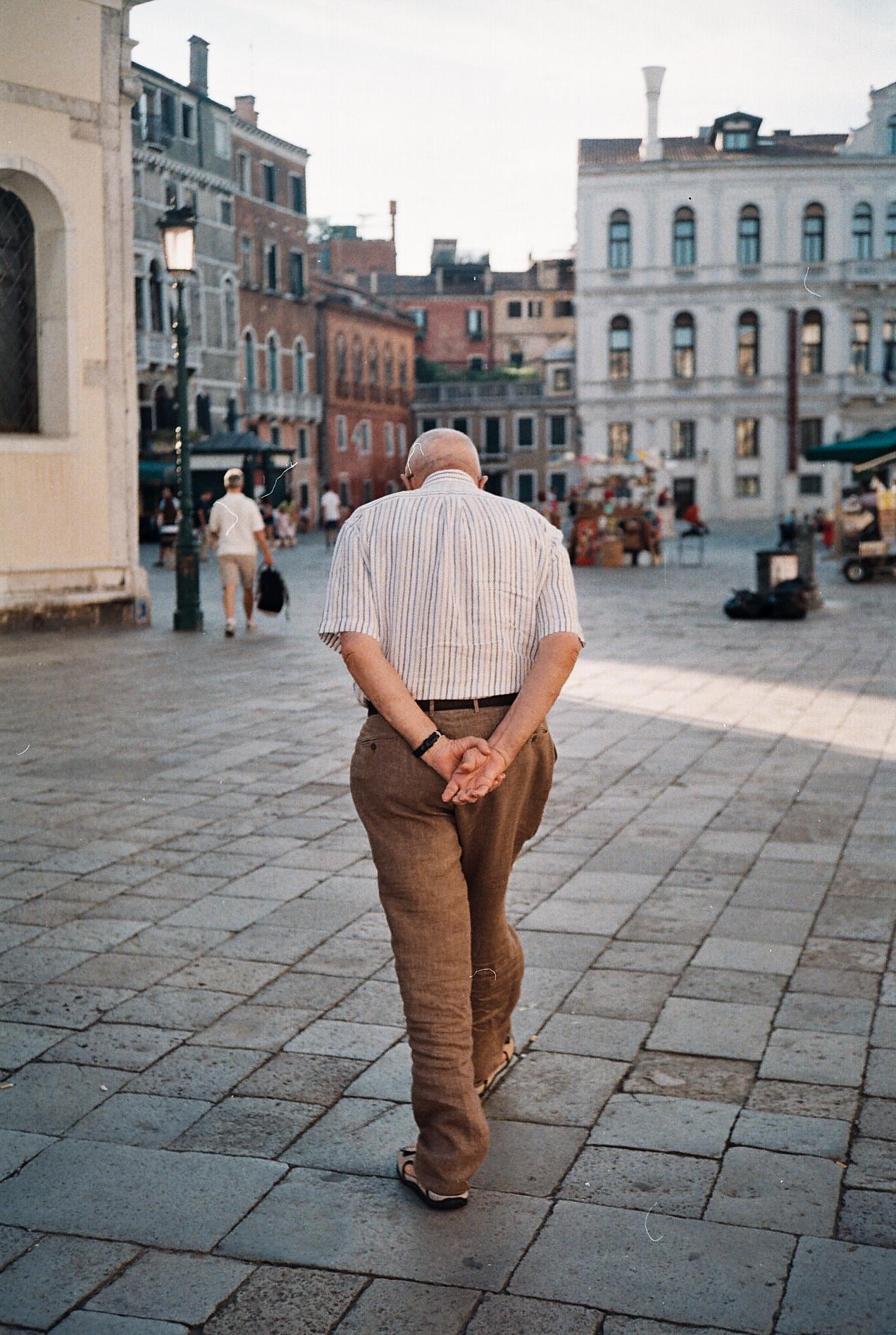 Venice_Oldman2.jpg
