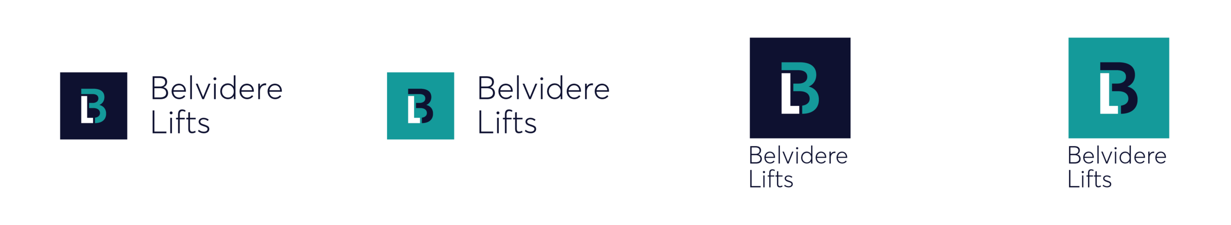 belvidere_branding_final--26.png