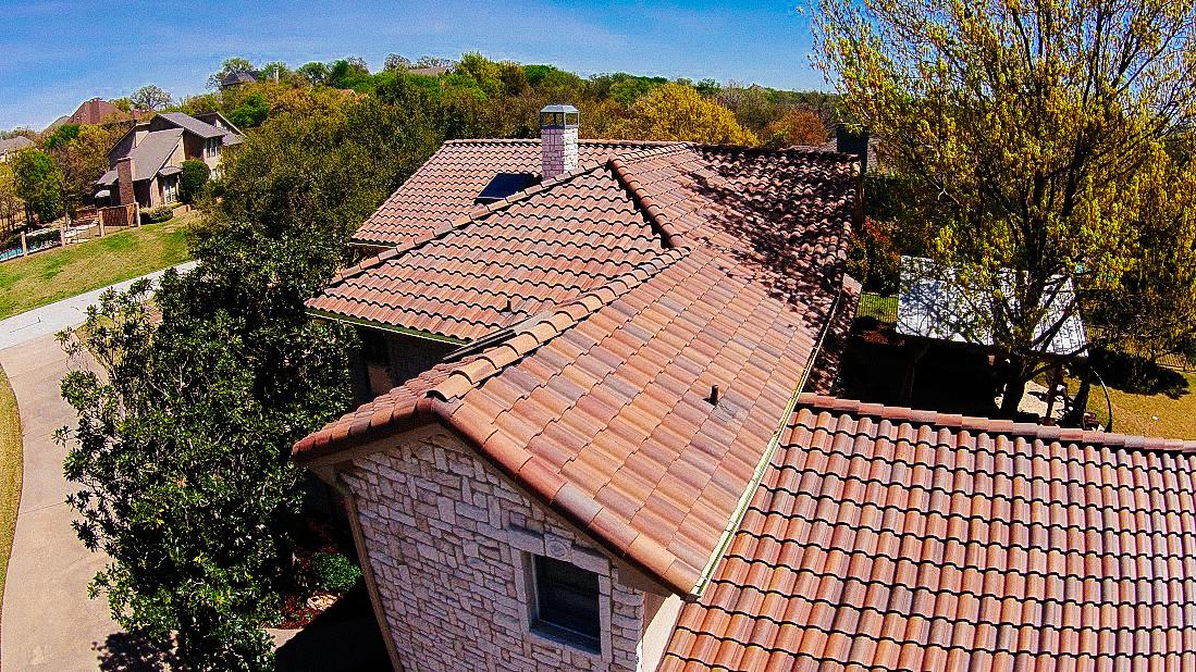 Chandler-Roofing-21.jpg