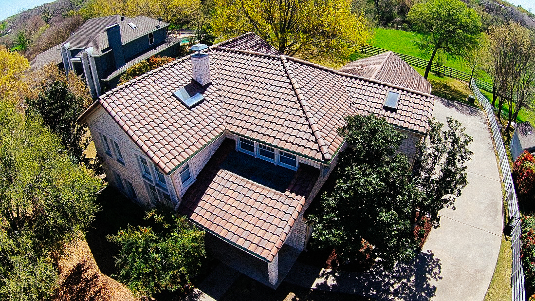 Chandler-Roofing-19.jpg