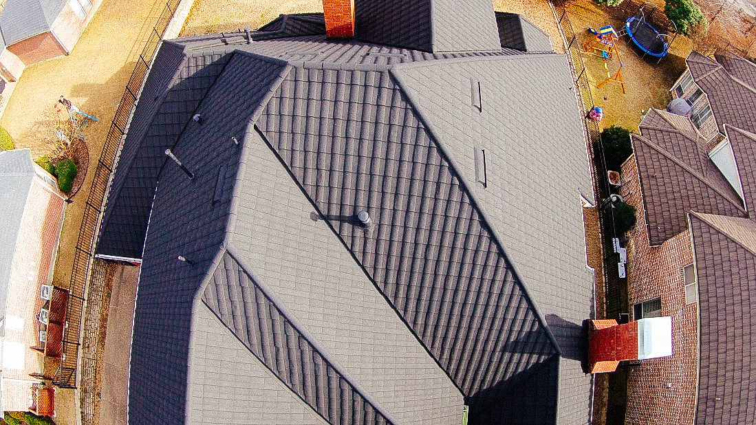 Chandler-Roofing-4.jpg