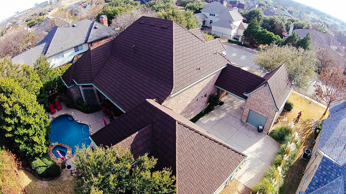 Chandler-Roofing-17.jpg