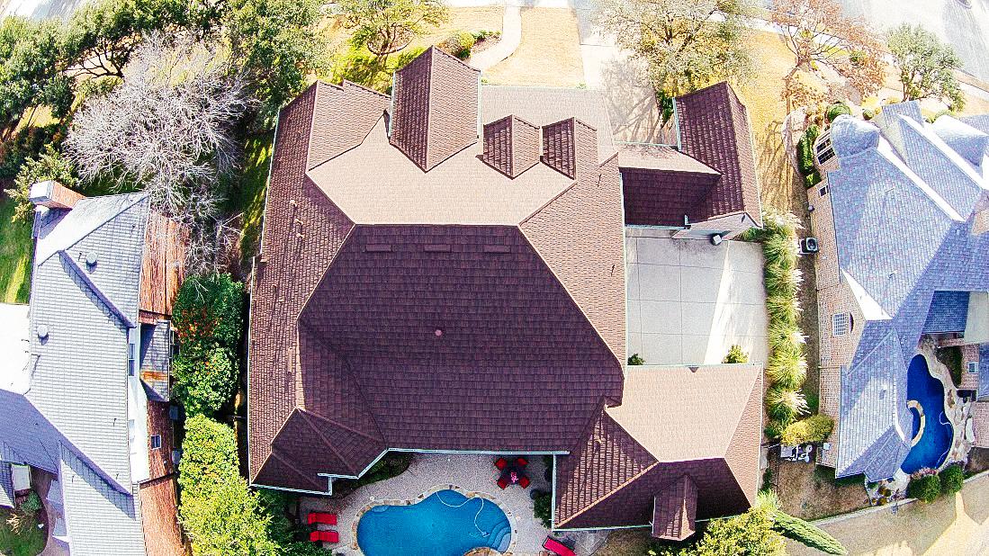 Chandler-Roofing-18.jpg