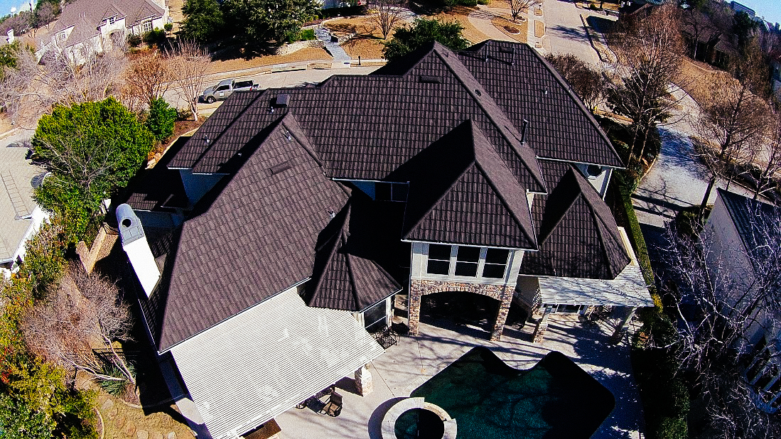 Chandler-Roofing-25.jpg