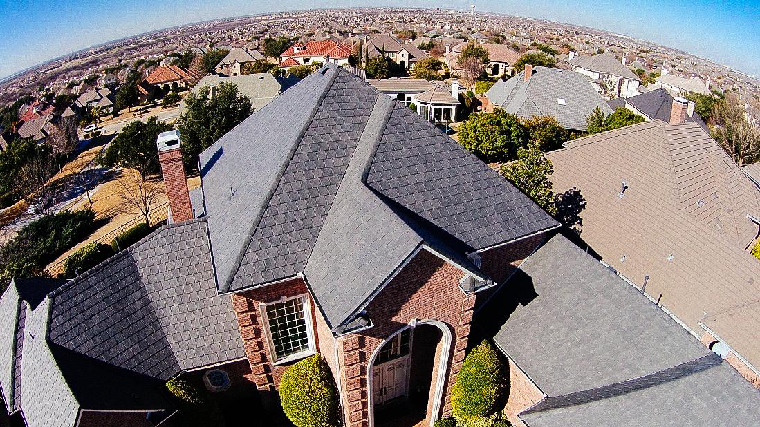 Chandler-Roofing-8.jpg
