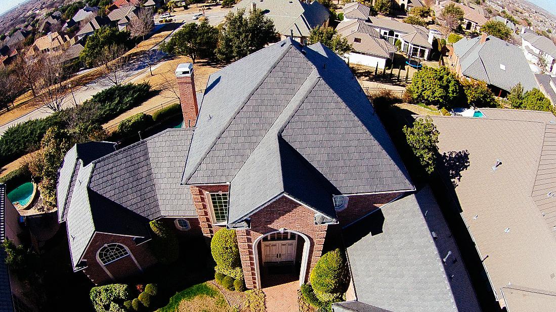Chandler-Roofing-10.jpg