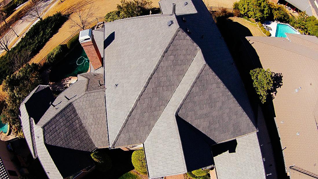 Chandler-Roofing-11.jpg