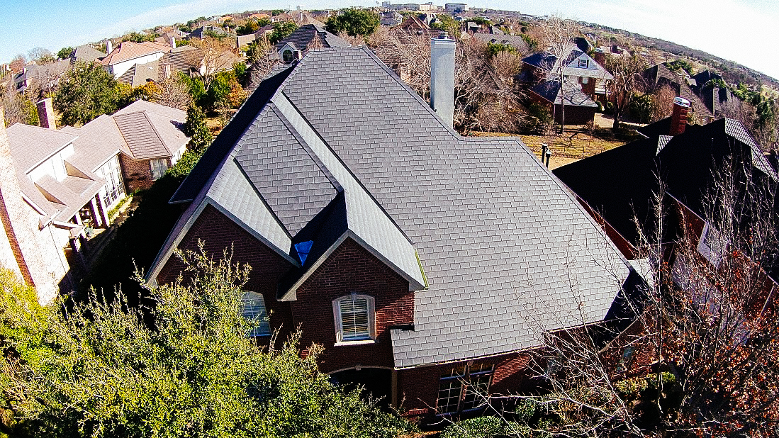 Chandler-Roofing-13.jpg