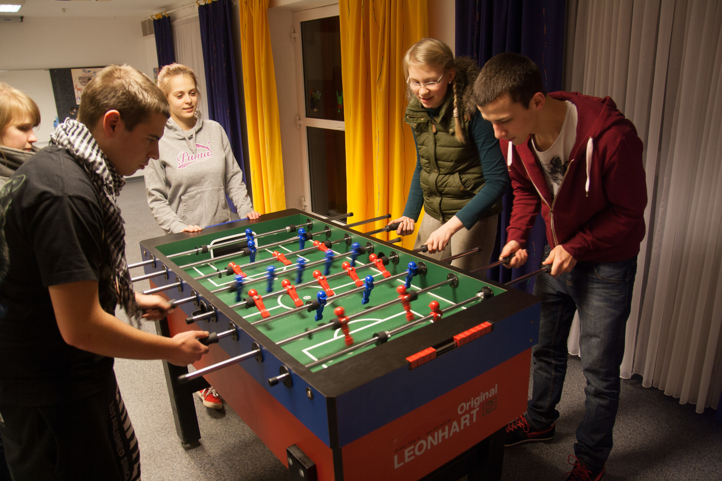 Jugend_Tischkicker.jpg