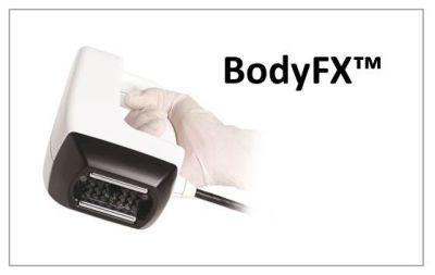 BodyFX.jpg
