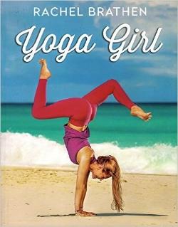 YogaGirl_RachelBrathen.jpg