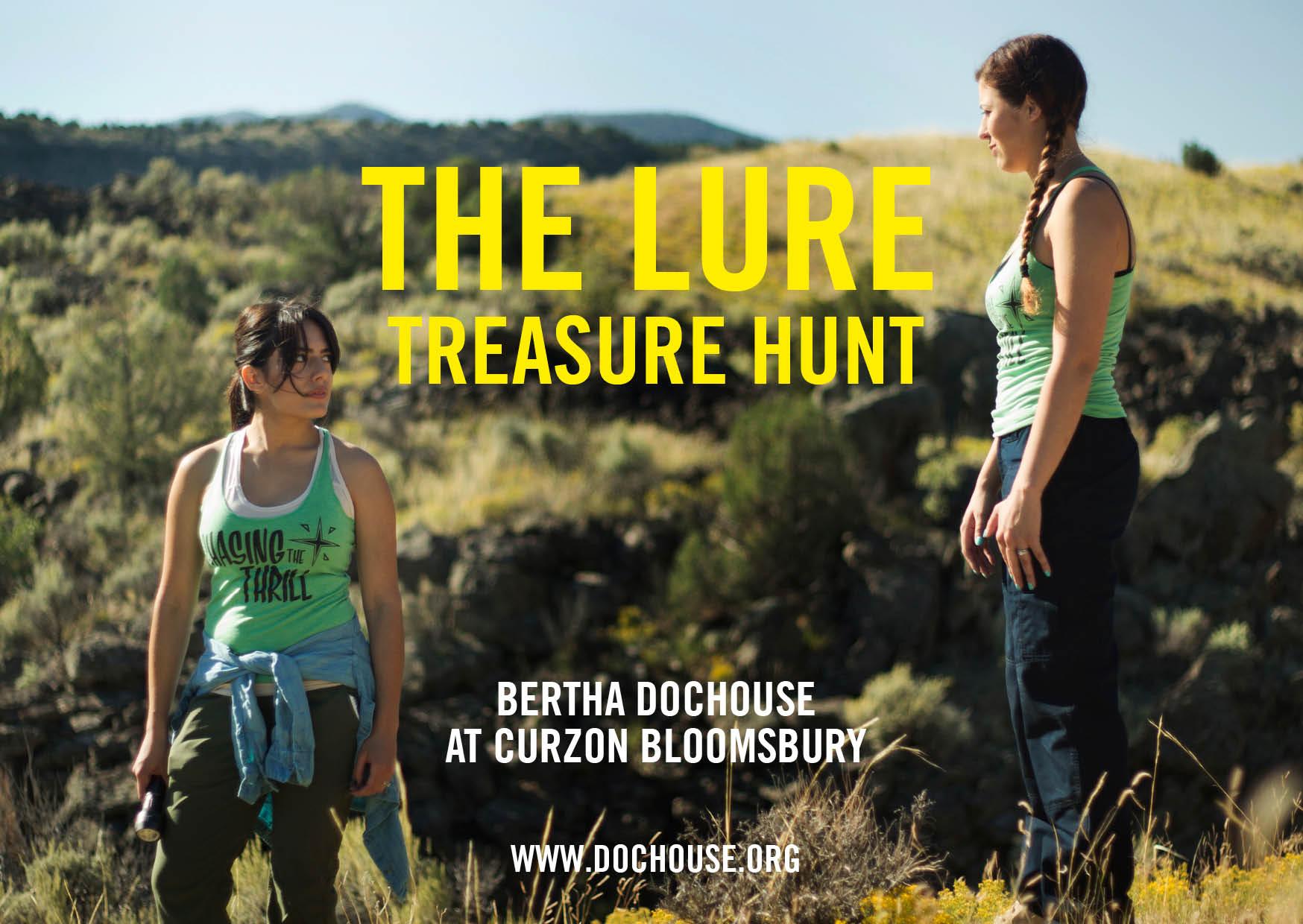 The Lure Treasure Hunt Social Card.jpg