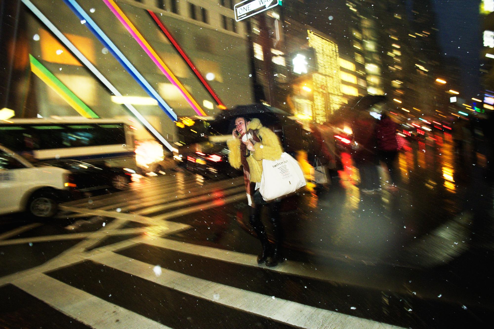 newyork-004.jpg