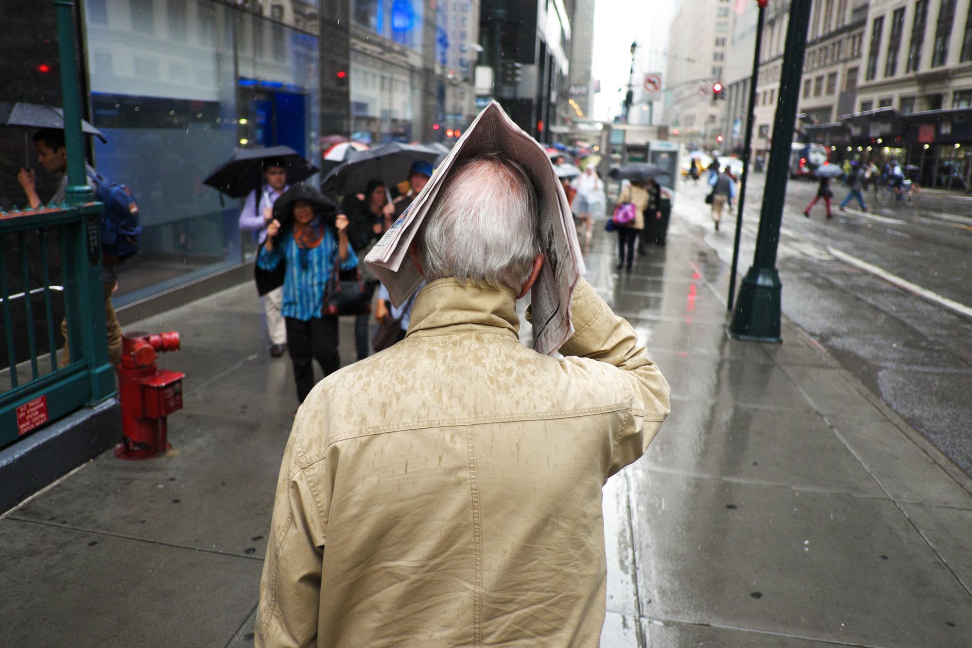 newyork-007.jpg