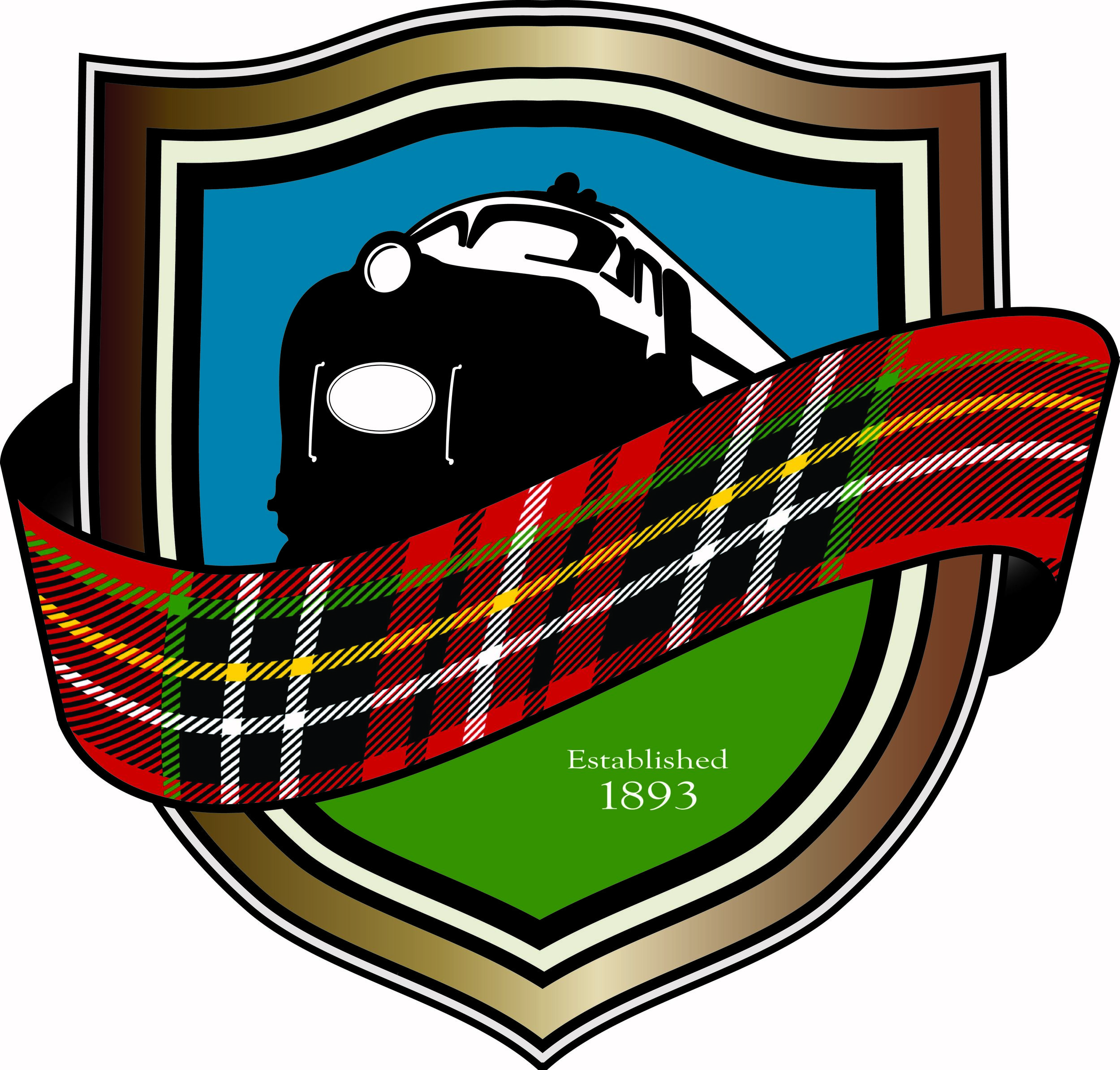 Aberdeen Brand 1.jpg