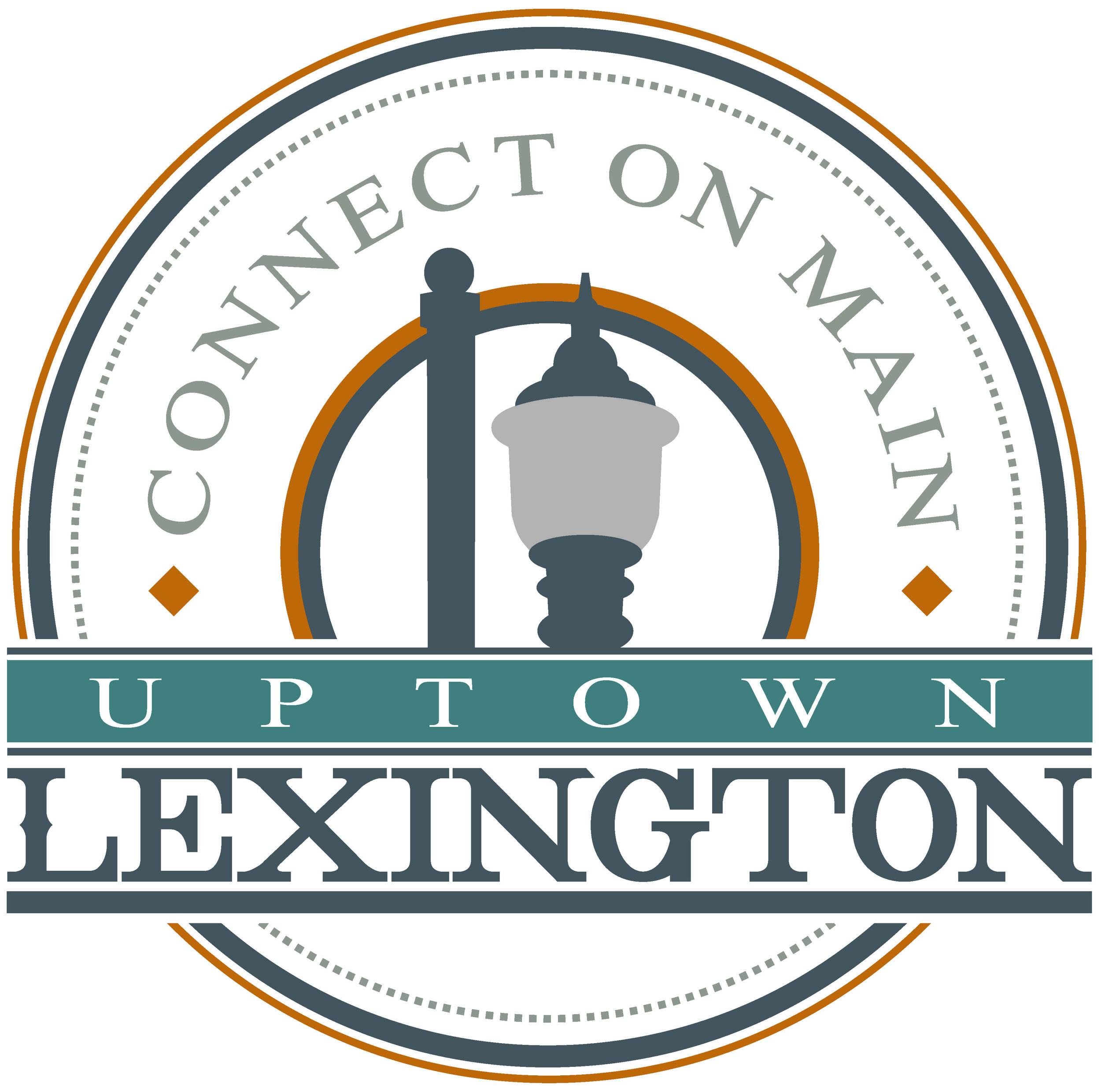 Uptown Lexington CMYK-Box.jpg