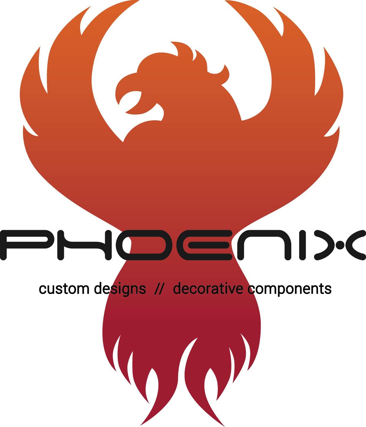 Phoenix Logo Single.jpg