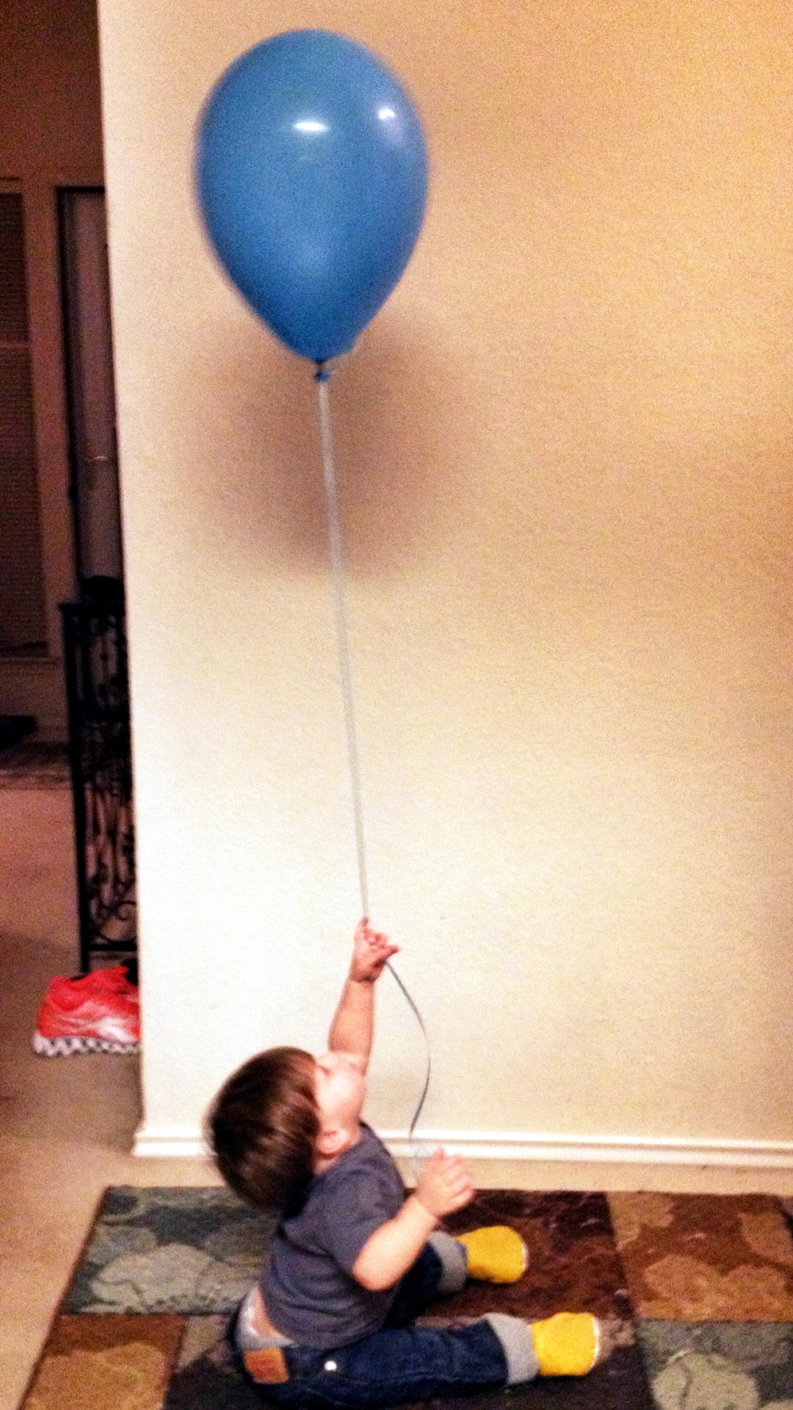 Jack1balloon