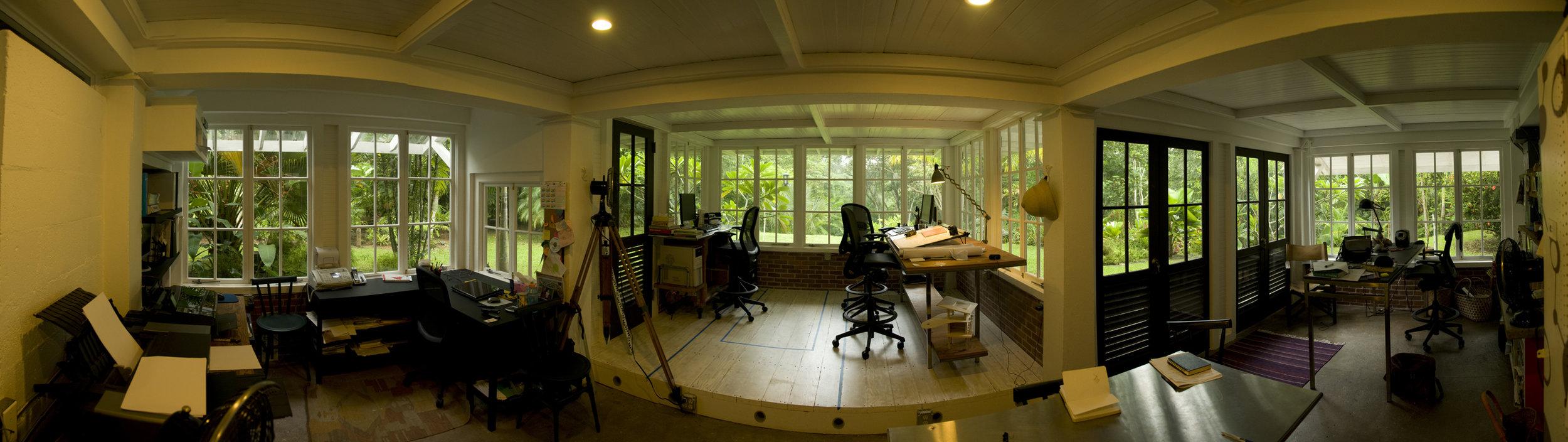 office stitch small.jpg