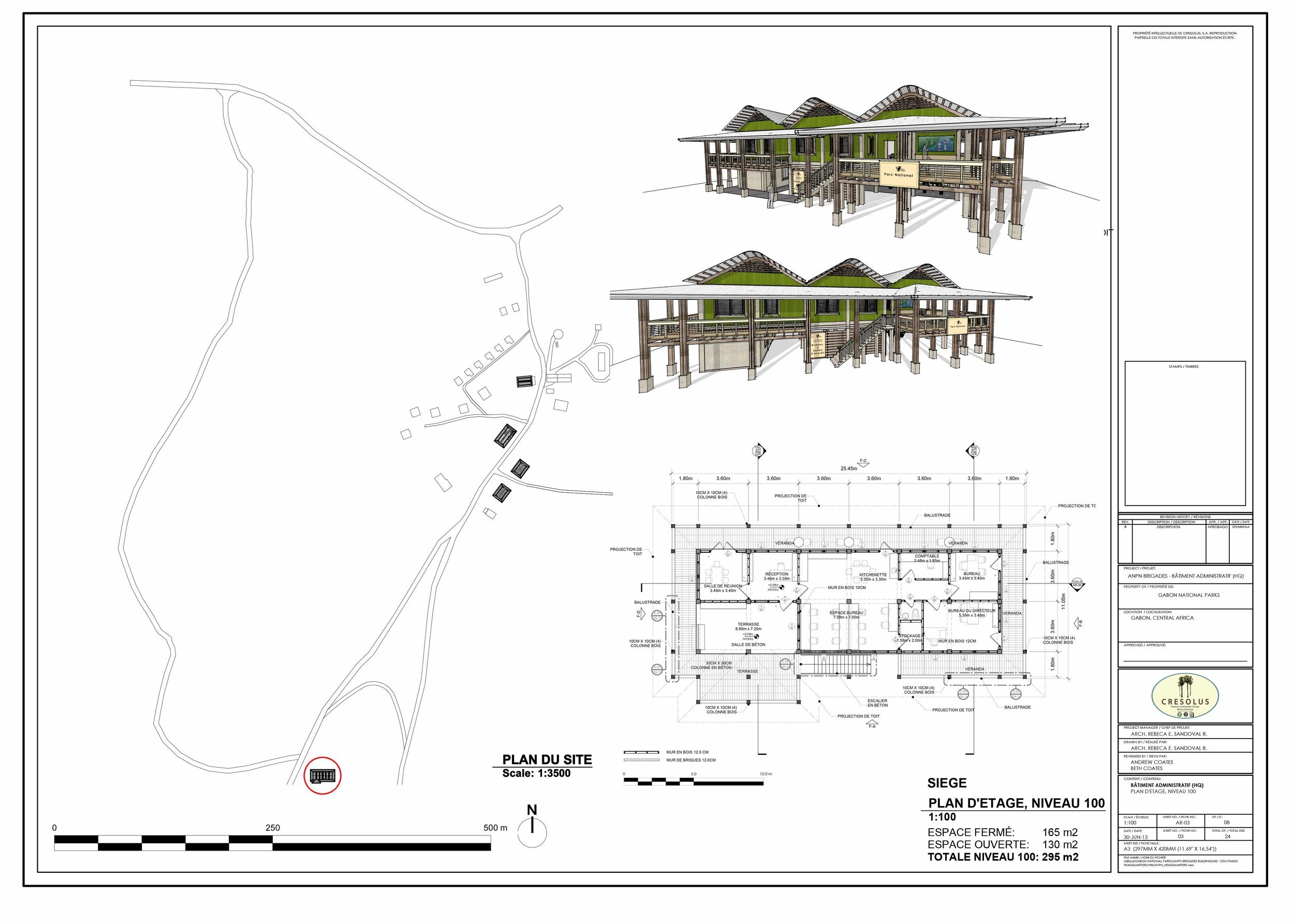 ANPN-LOPE_SITE PLAN-LARGE.jpg