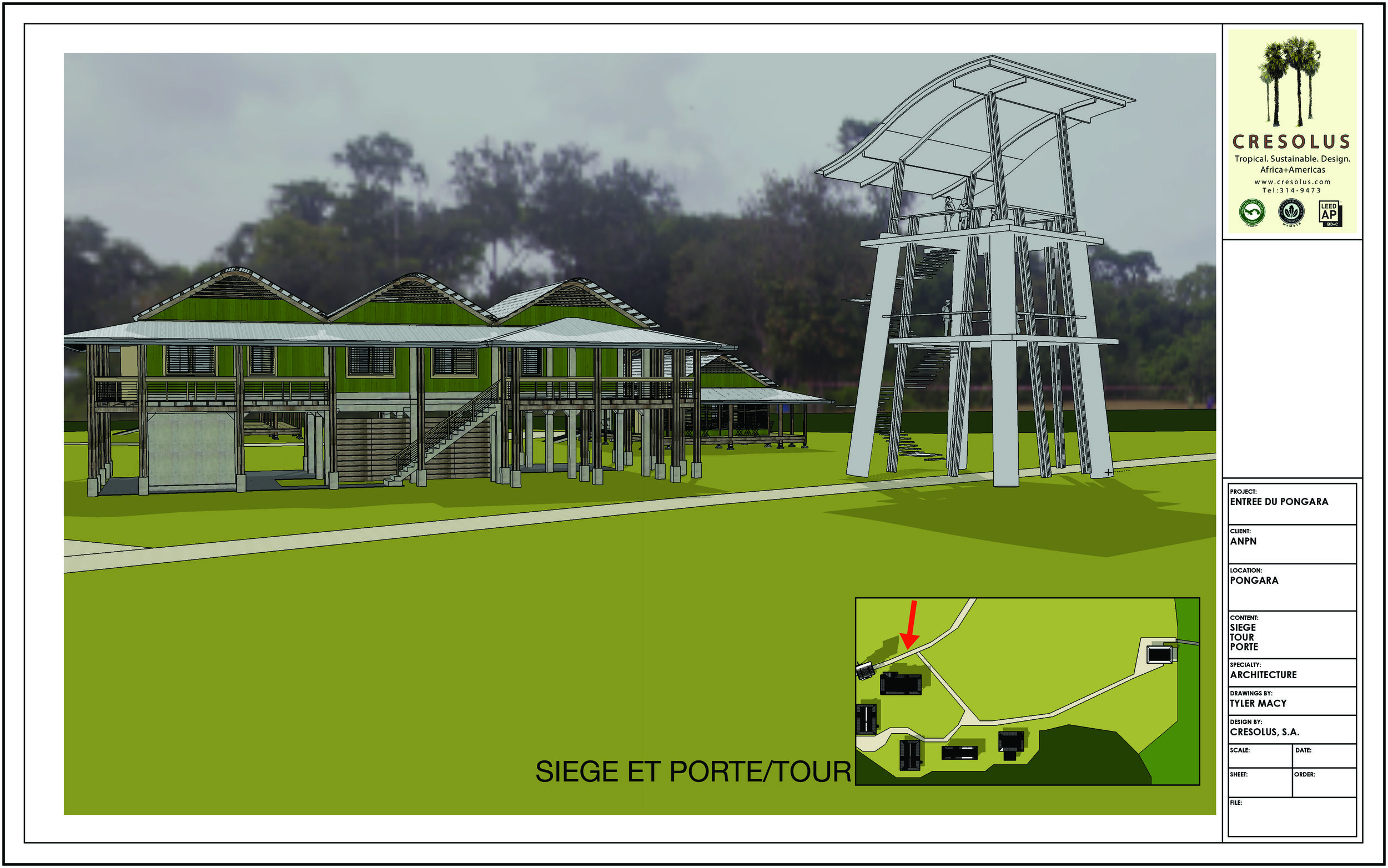 ANPN_PONGARA-SITE PLAN-Revised-4.jpg