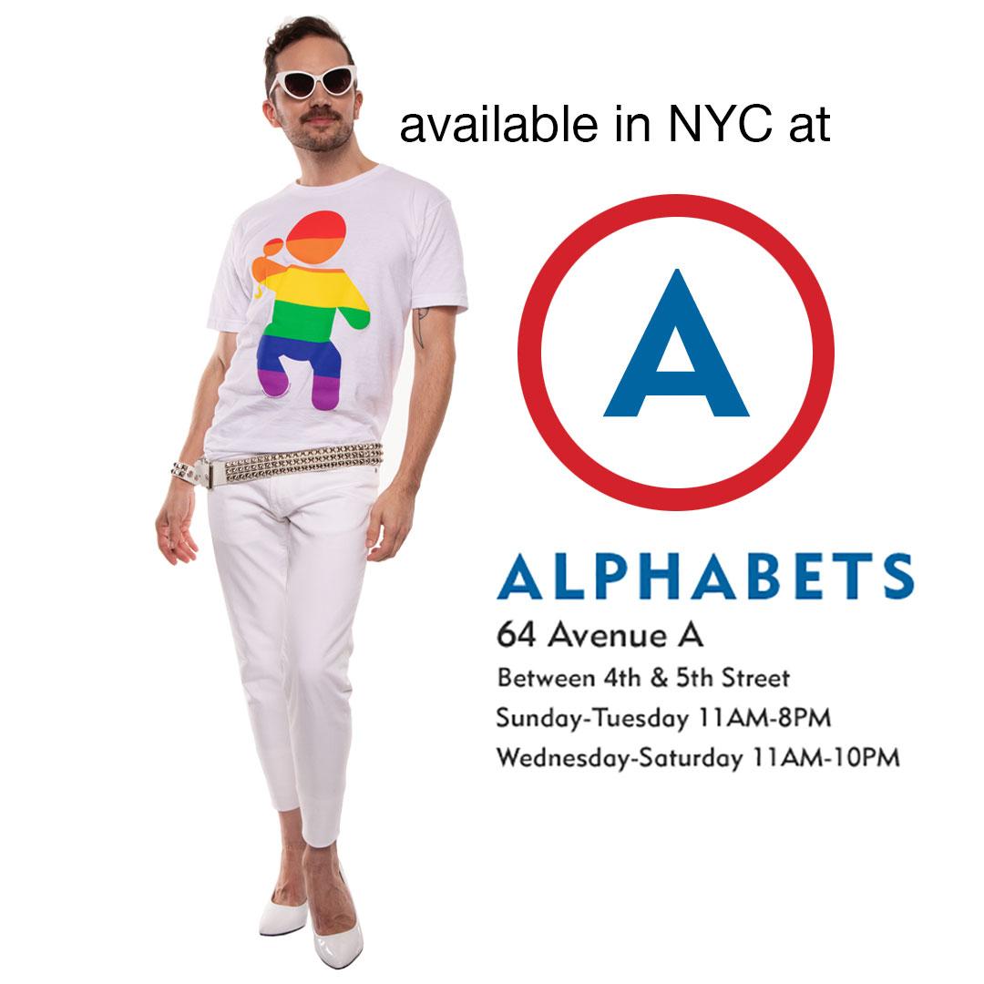 Pride_Baby_0029-_Alphabets_1080_IG.jpg