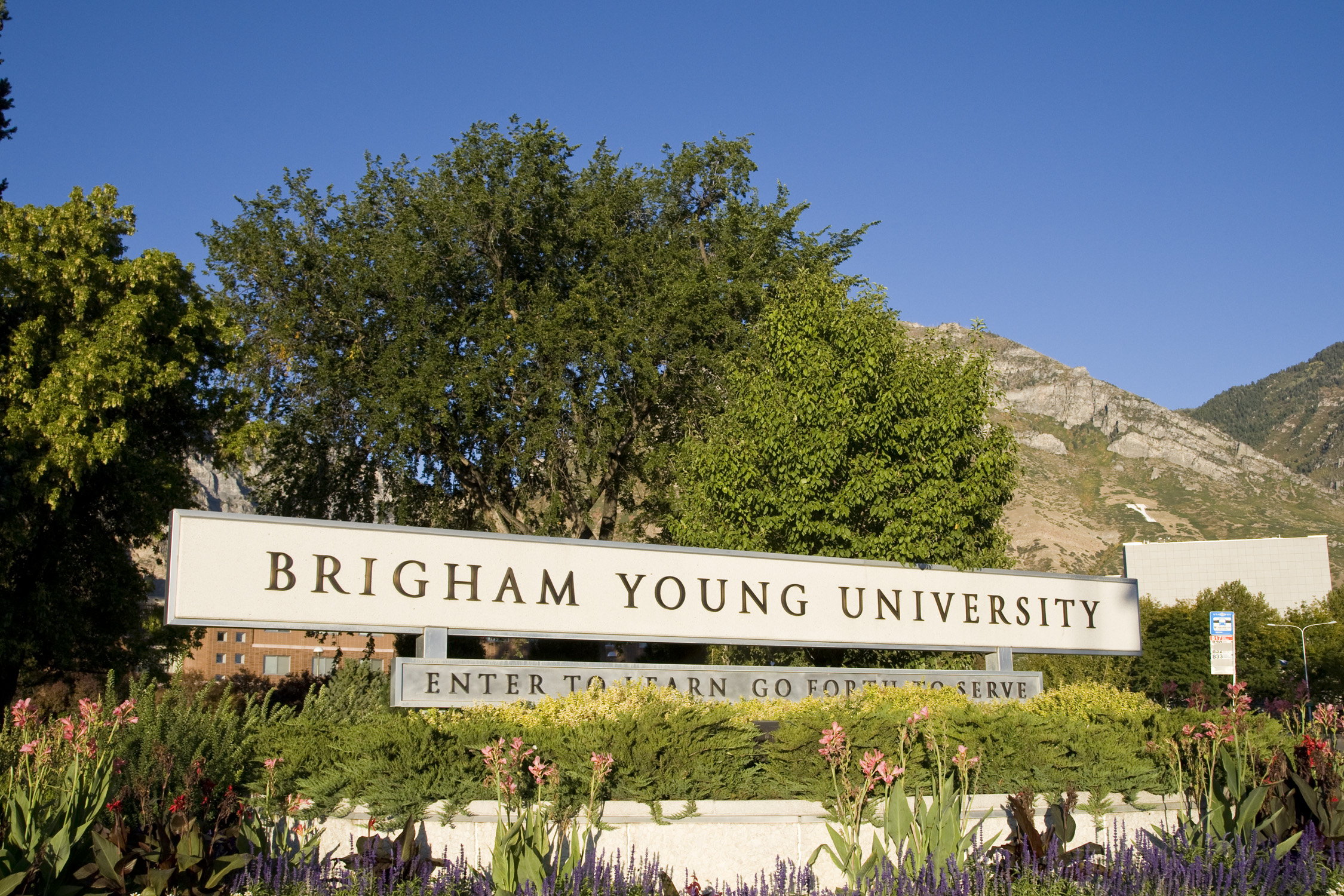 picture taken from www.et.byu.edu
