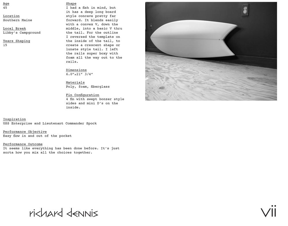 IDNW2016CAT_0006_IDNW-II-ZINE+7.pdf.jpg