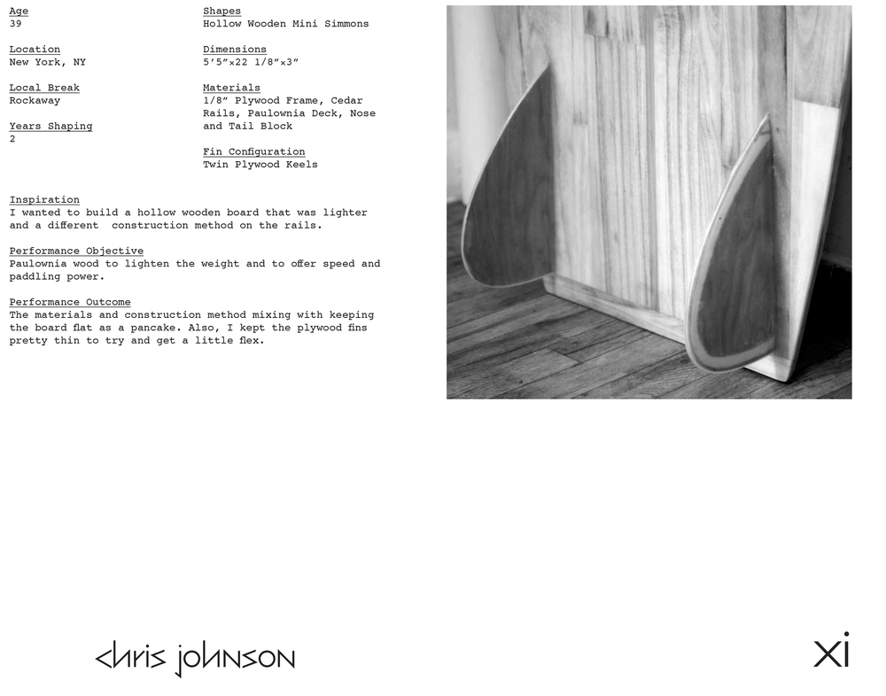 IDNW2016CAT_0010_IDNW-II-ZINE+11.pdf.jpg
