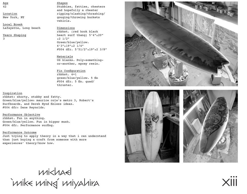 IDNW2016CAT_0012_IDNW-II-ZINE+13.pdf.jpg