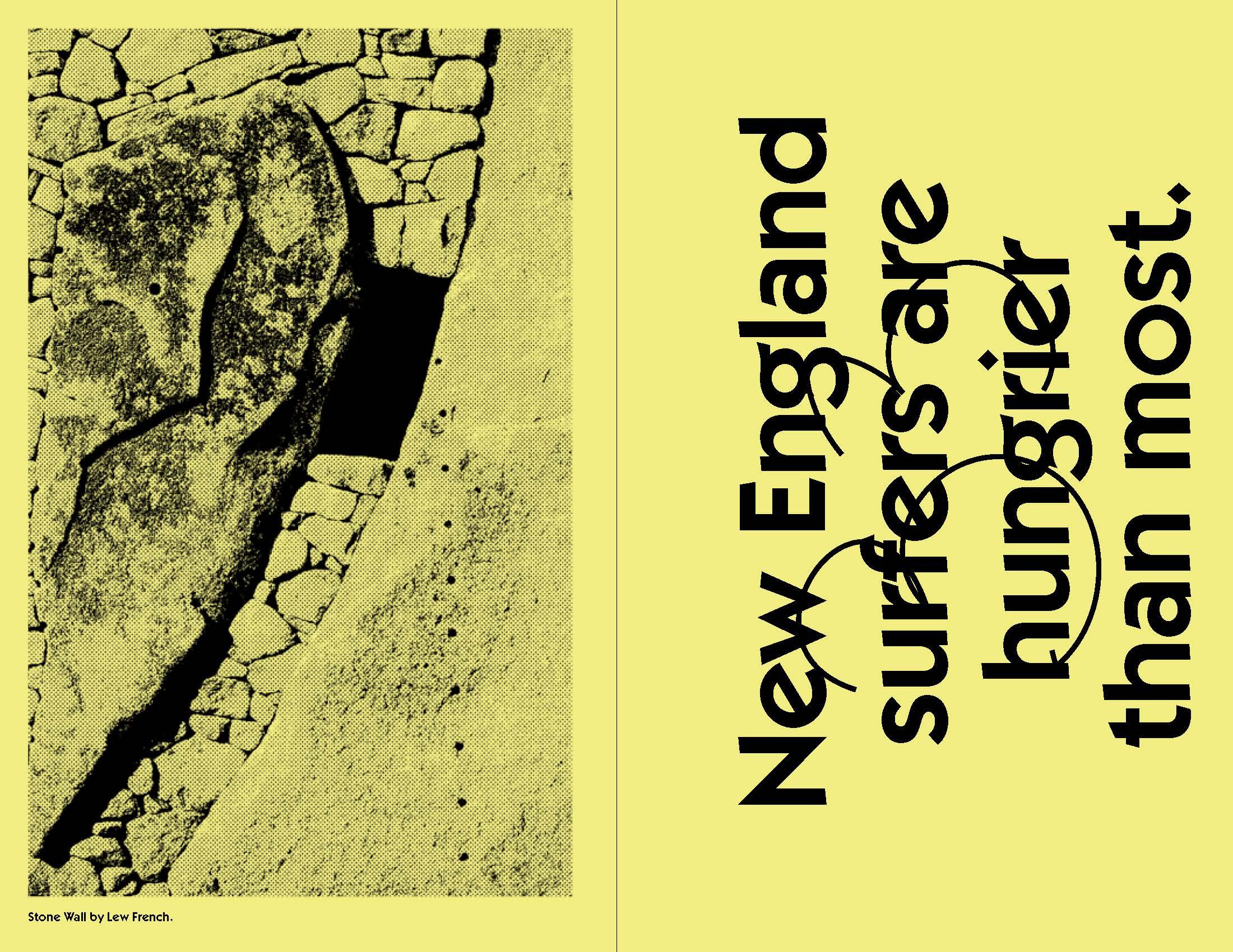 051817_IDNW Zine Web3_Page_08.jpg