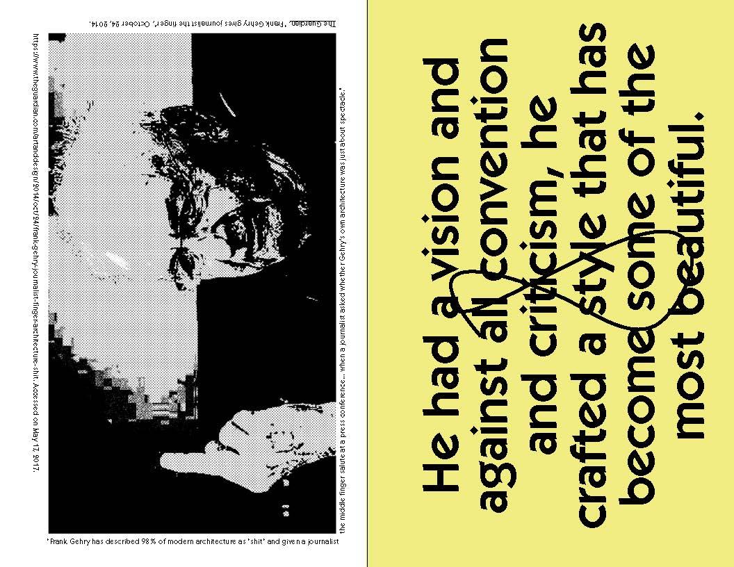 051817_IDNW Zine Web3_Page_15.jpg