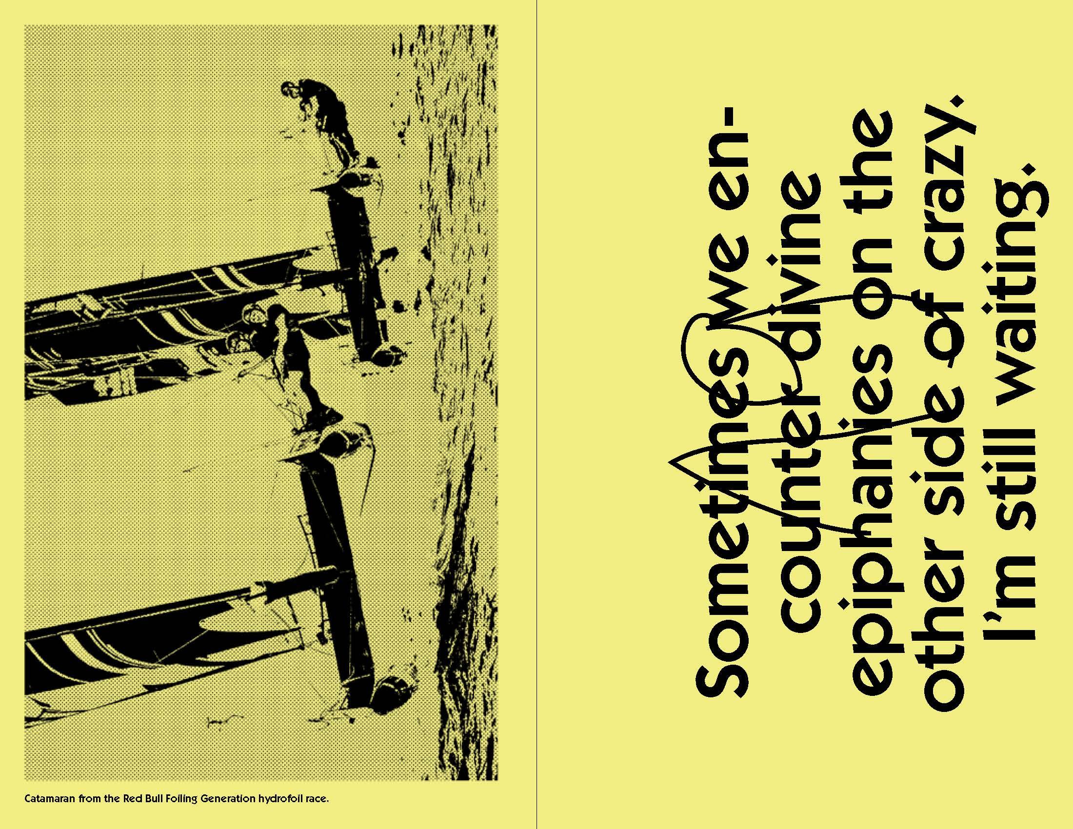 051817_IDNW Zine Web3_Page_16.jpg