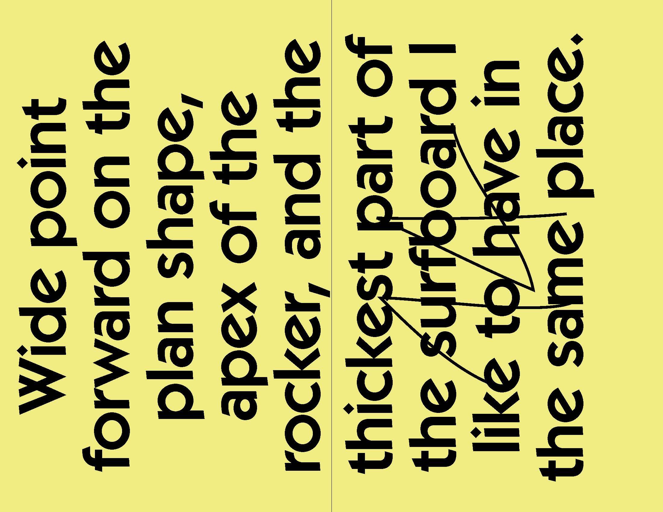 051817_IDNW Zine Web3_Page_22.jpg