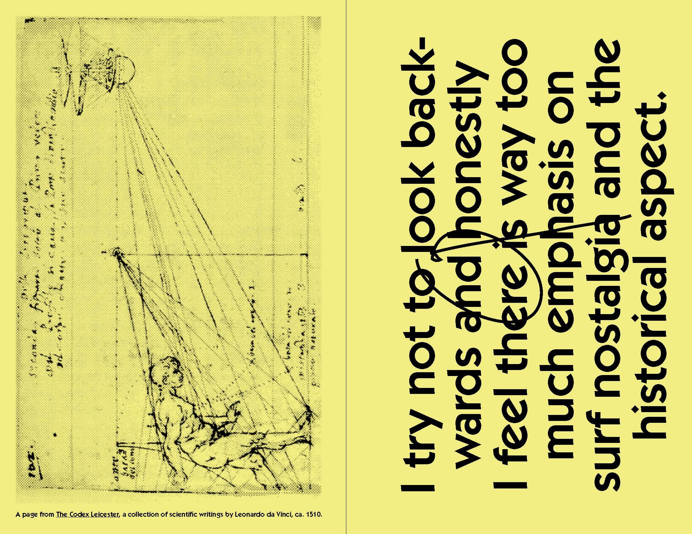 051817_IDNW Zine Web3_Page_23.jpg