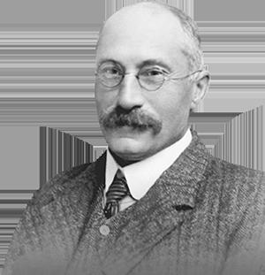 Dr William Thomas Angove