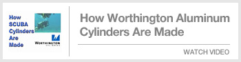 how_worthington_up.jpg
