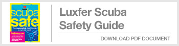 luxfer_safety_up.jpg
