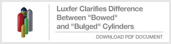 bowed_cylinders_up.jpg