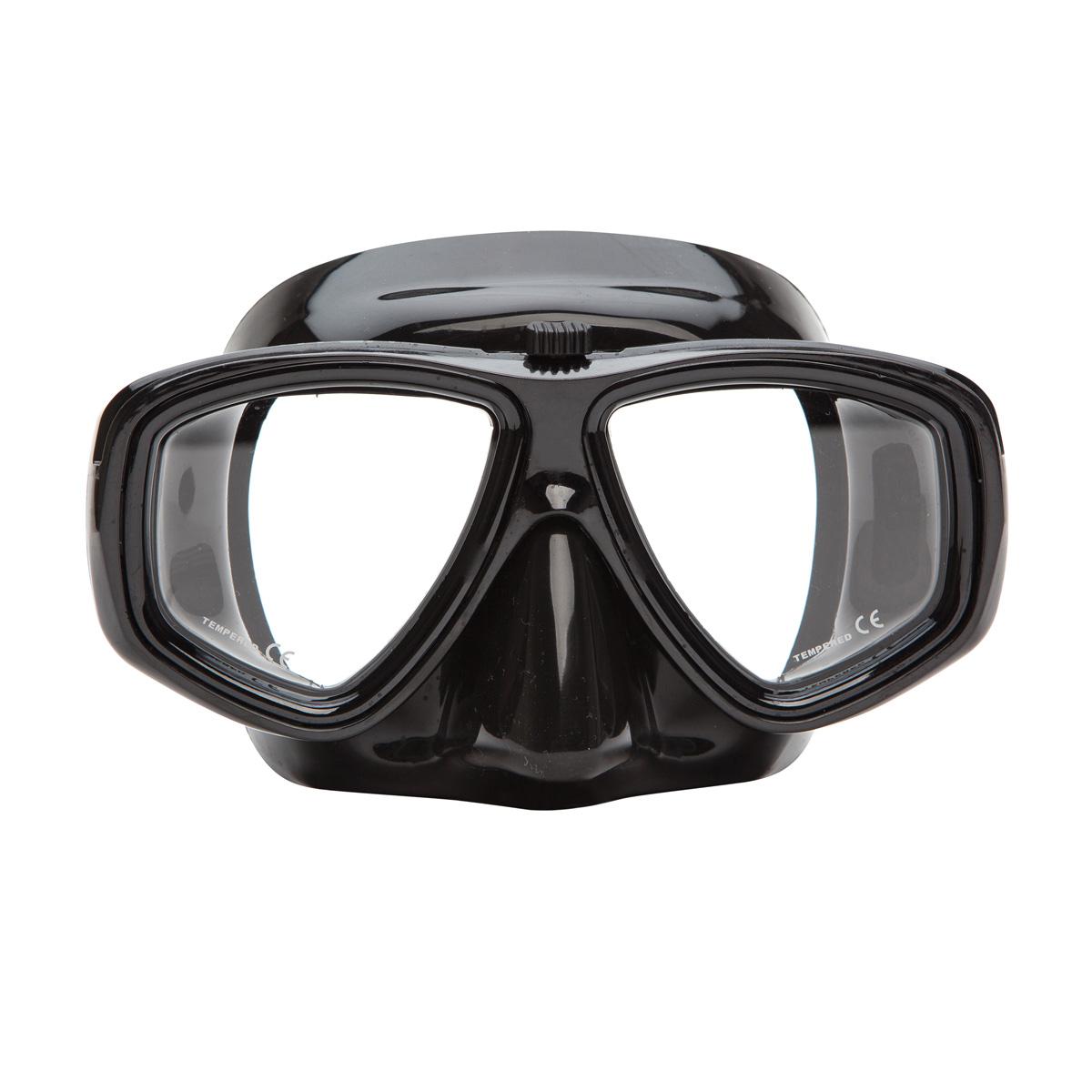 MA300BS-Switch-Mask-Black-Silicone.jpg