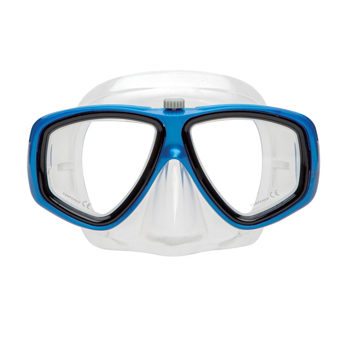 MA300BU-Switch-Mask-Blue.jpg