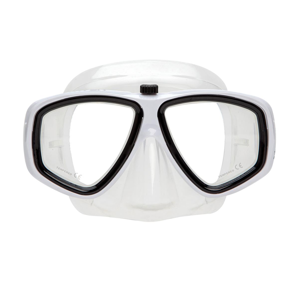 MA300WT-Switch-Mask-White.jpg